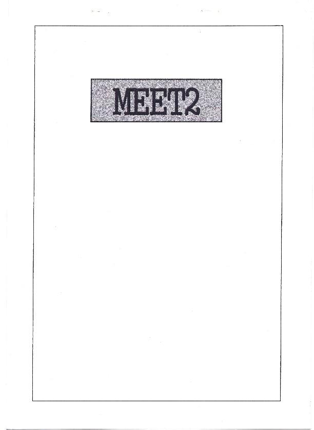 MEET2