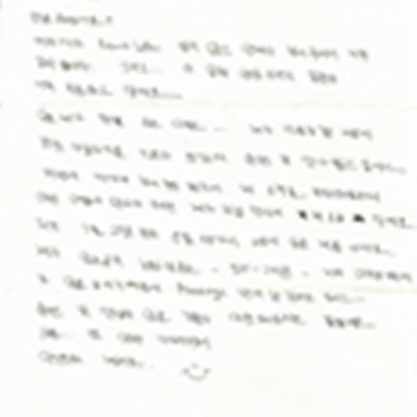 DB-0002538_페이지_1-re.png