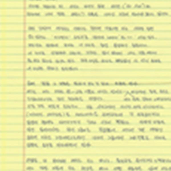 DB-0002543_페이지_1-re.png