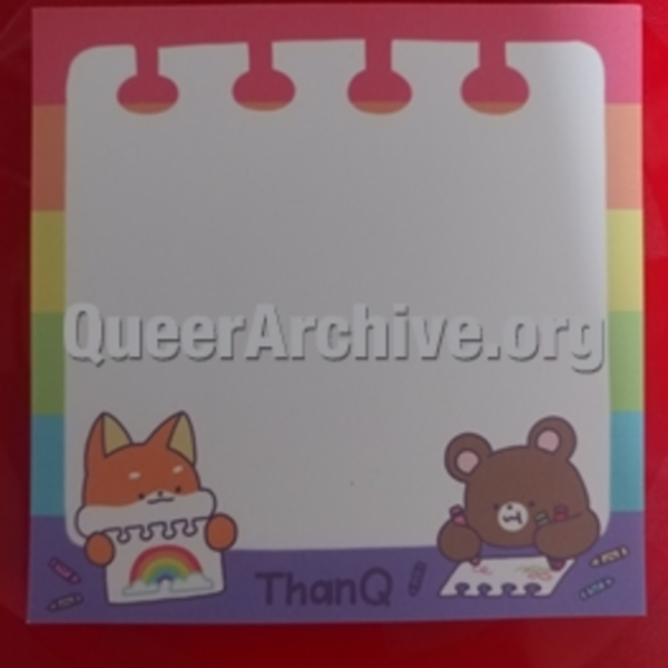 http://queerarchive.org/bbs/files/attach/images/31526/747/213/3fe7b2964faa84bad72846bac3b1508a.jpg