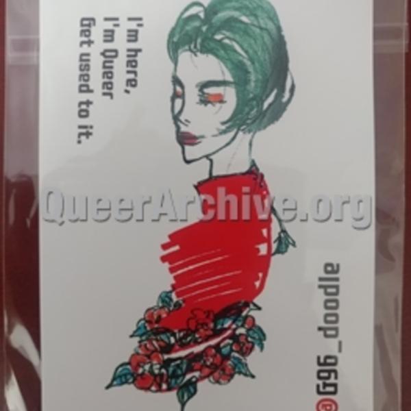 http://queerarchive.org/bbs/files/attach/images/31526/454/215/84cf7fdd8433e2f65bb2071cdb26609a.jpg