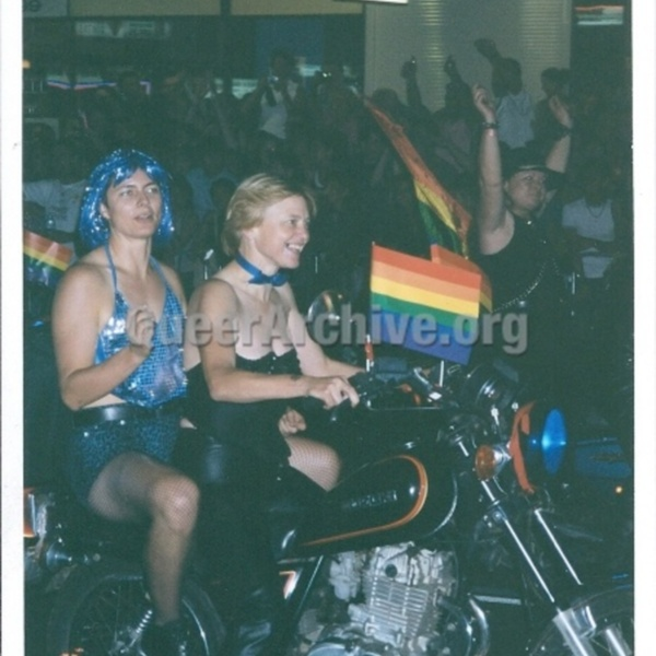 http://queerarchive.org/bbs/files/attach/images/36105/260/036/크기변환_Scan_Pic0013.jpg