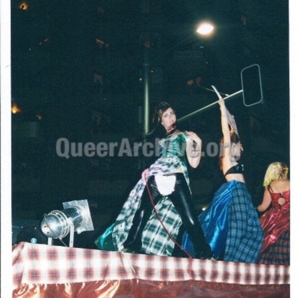 http://queerarchive.org/bbs/files/attach/images/36105/663/036/크기변환_Scan_Pic0069.jpg