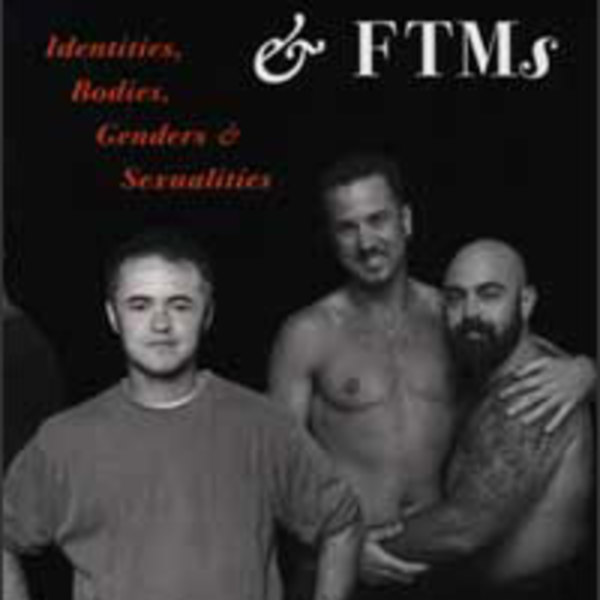 http://queerarchive.org/bbs/files/attach/images/69/397/027/9780252068256.jpg